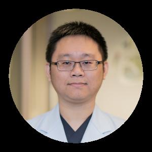 林明鴻醫師 - 牙周病專科